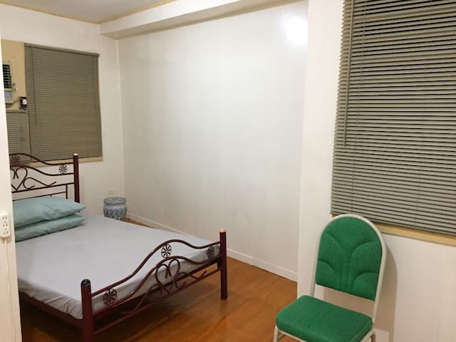 Chambre2