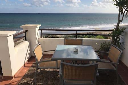 De Bossa perfect located apartment - Sant Josep de Sa Talaia