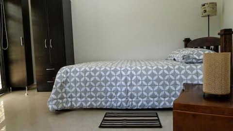 Excelente Ubicación, apartamento Medellin