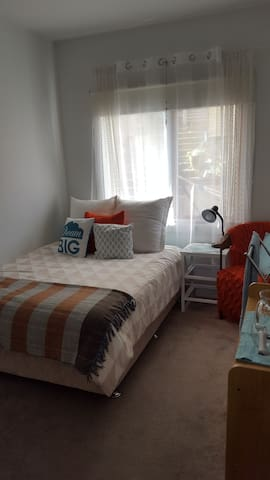 'A Place of Possibility' and on Budget! - Ocean Grove - Casa