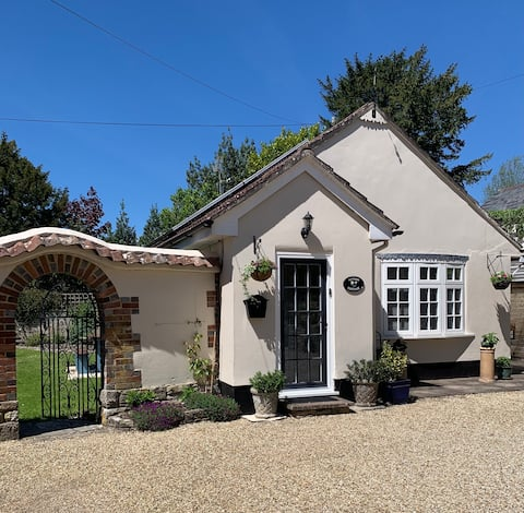 Tolpuddle Hideaway (Dorset)