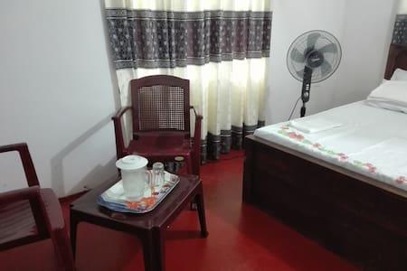 TMR Resort Anuradhapura