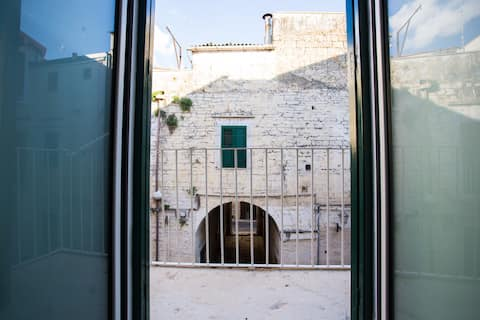 """""""La Vanella"""" Cultura e Tradizioni - Ruvo di Puglia"""