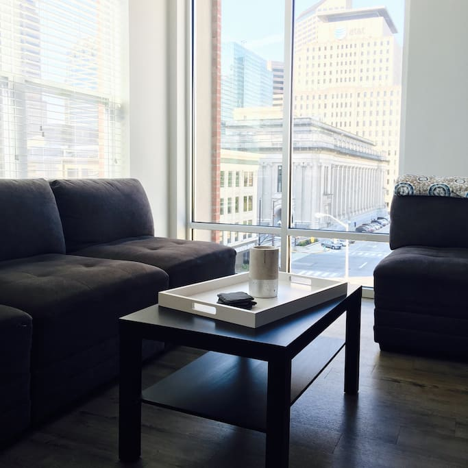 Apartments For Rent On Mass Ave Indianapolis