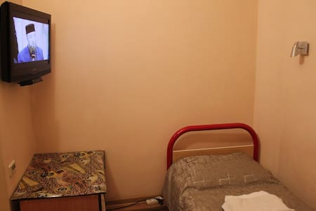 Стандарт1 - Tuapse - Guesthouse