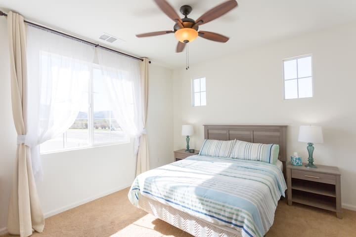 Rooms For Rent Lompoc California