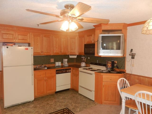 Great Prices, Ski-in/Out, Next to Village, Mountain View (ML 188), Summer A/C