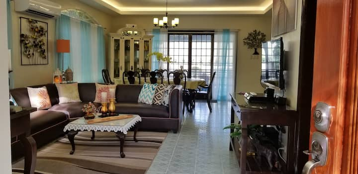 HOUSE W/POOL YOURS EXCLUSIVE DURING STAY LOS BANOS