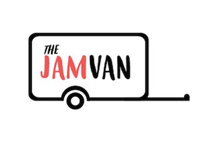 The Jam Van - Sanctuary Point - Wóz Kempingowy/RV