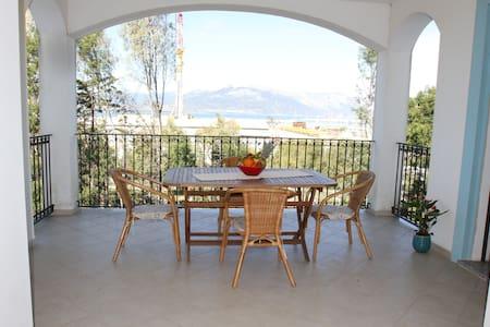 Vacanze ad Arbatax - Arbatax - Apartment