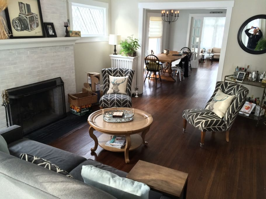 Rooms For Rent In Evanston