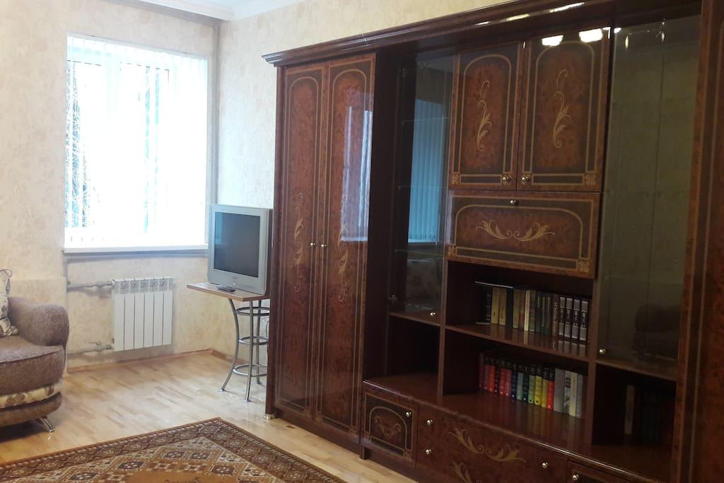 Мебель современная