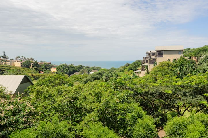 26 Ilala, Simbithi Eco Estate