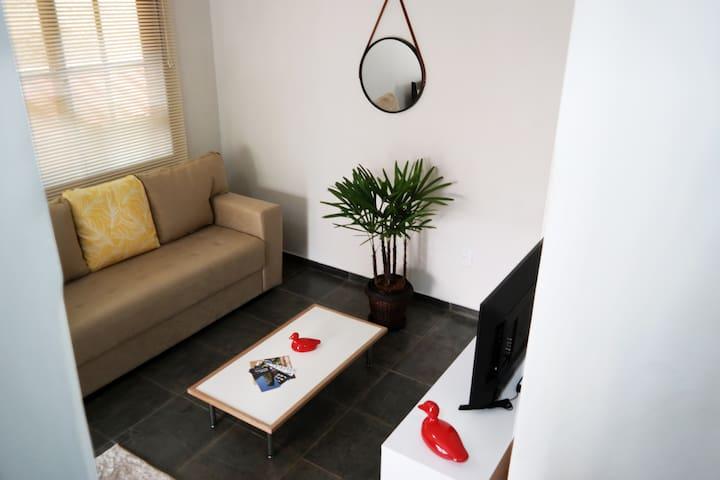 Casa Nova Friburgo/RJ - Linda Vila Augustina