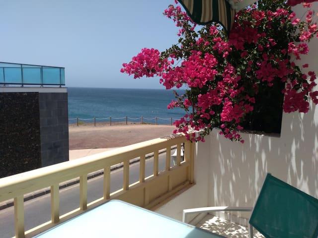 Vista al mar 8