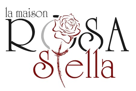 La Super Doroty del b&b La Maison Rosa Stella - Lucera