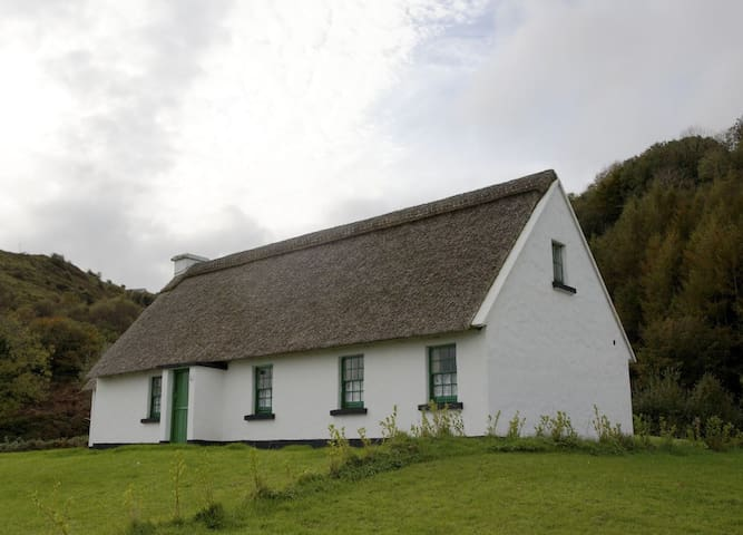 Corofin Cottages