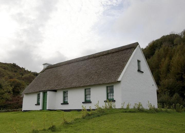 Corofin Cottages