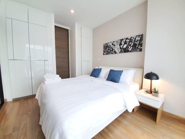 ❤ Bed room ❤