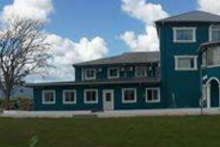 Caribbean Magic Resort - Kelly Village