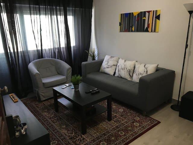 Sintra - Cacém Flat - Cacém - Apartamento
