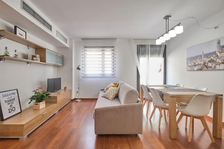 Little Home Girona - RM3