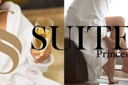 """Luxury Suite Preveza 60m2 """"Princess"""" Sea View - Preveza - Villa"""