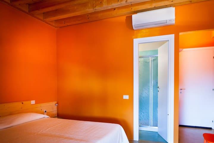 Villa dei Venti III - Capalbio - Capalbio - Hostel