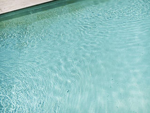 Maison Individuelle avec piscine privée - Alata - House