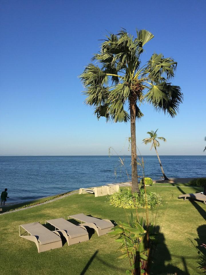 The Palm Wongamart Pattaya B1609