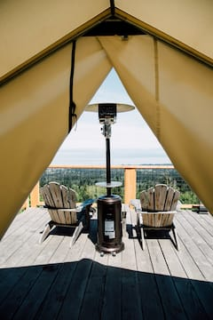 Best+View+Around%3A+Luxury+Camping