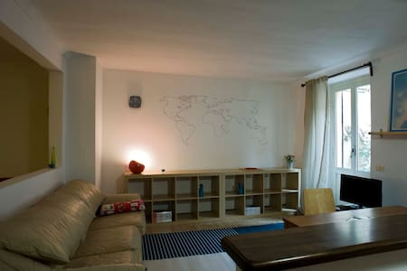 ViaPalma - Ivrea - Apartment - 1