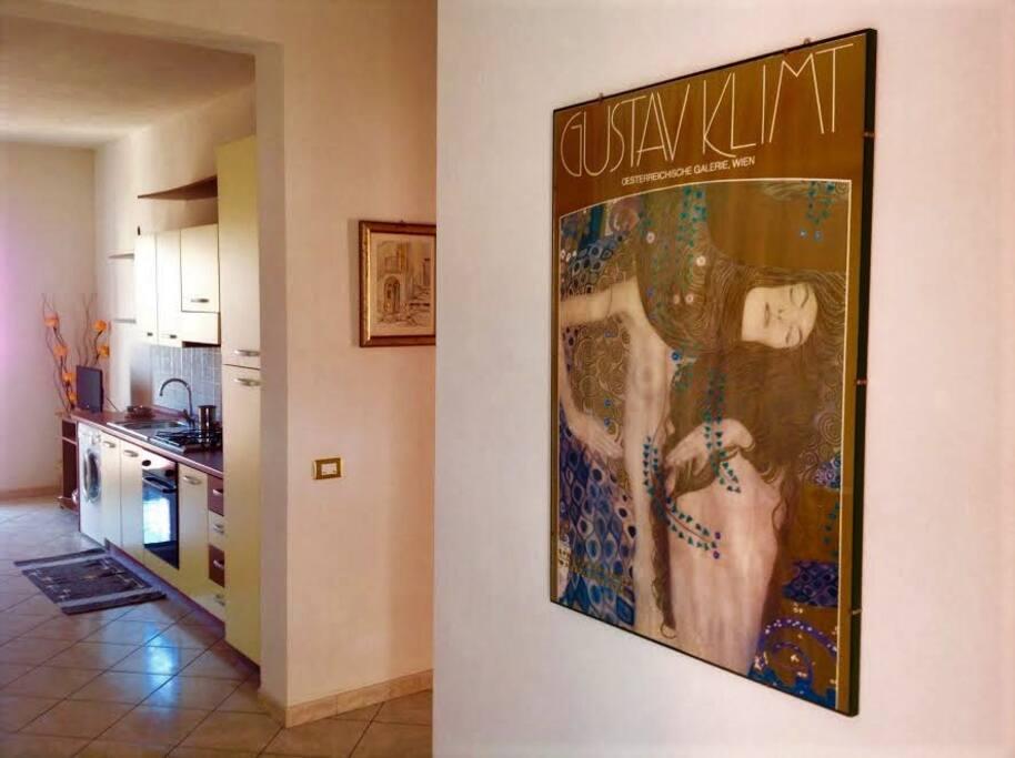 casa ren wohnungen zur miete in sampieri sicilia italien. Black Bedroom Furniture Sets. Home Design Ideas