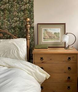 Pembrokeshire Cozy Guest House