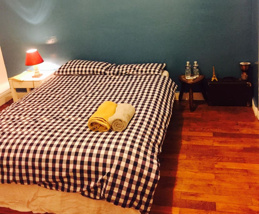 Chambre double room lyon 7 appartements louer lyon for Prix chambre universitaire lyon