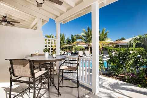 Cottonflower @GraceShore Villas SuperHost - 1 bdrm