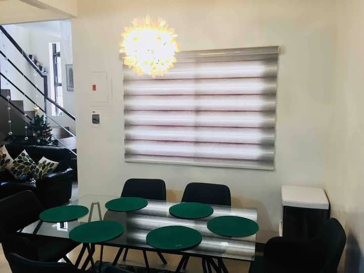 Affordable Transient home near La Salle.BOOK NOW!