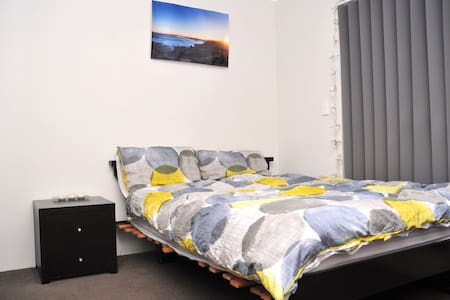 Modern and clean, great value - Sydney - Apartamento