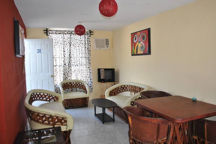 Hermosa Casa en Ixtapa Zihuatanejo - Rinconada