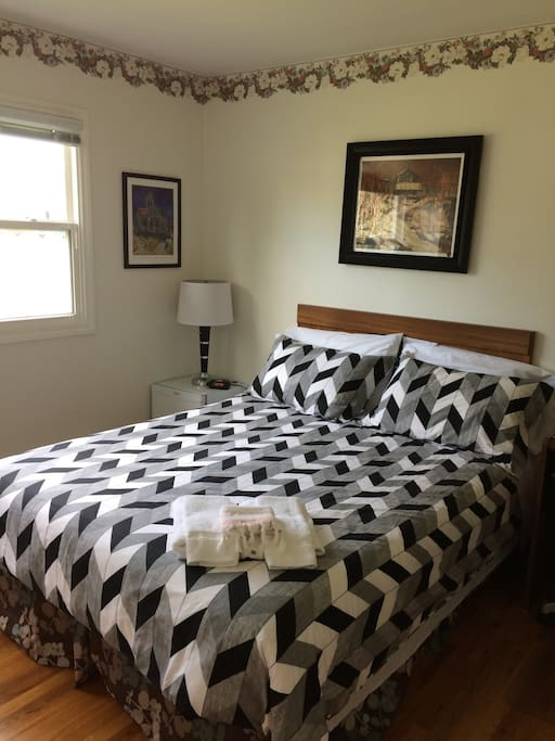 cozy spaciou room in milledgeville h user zur miete in. Black Bedroom Furniture Sets. Home Design Ideas