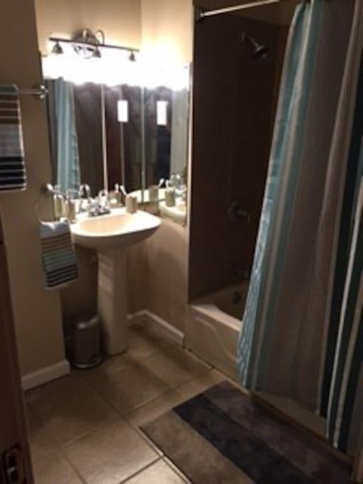 Bath 1 (of 4)