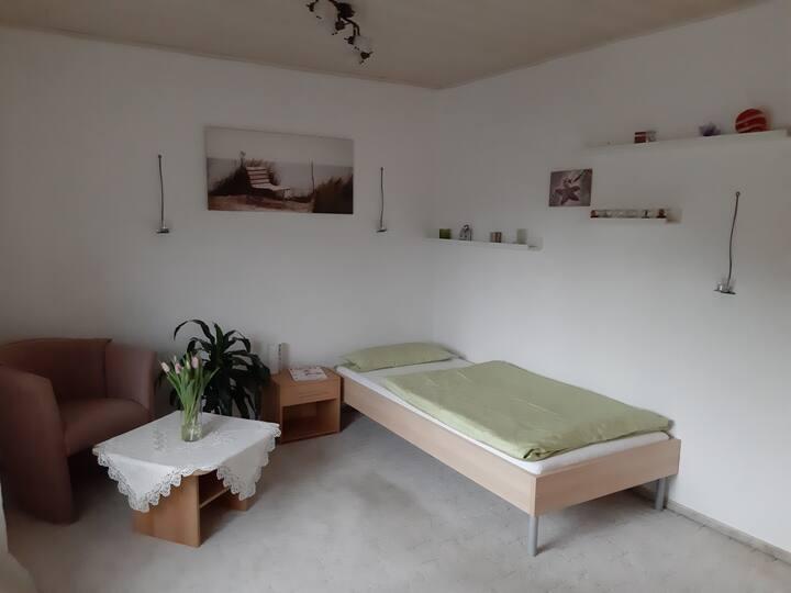 Auszeiten-Haus