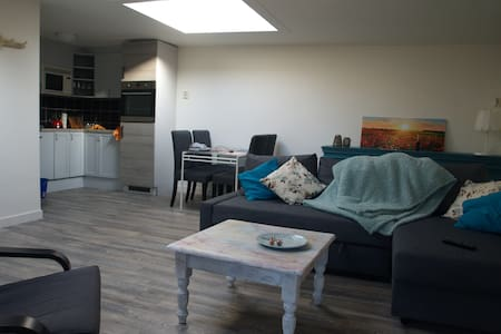 JaBaKi child friendly home - Hoofddorp