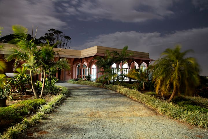 Jodha Bai Retreat - Bungalow 1