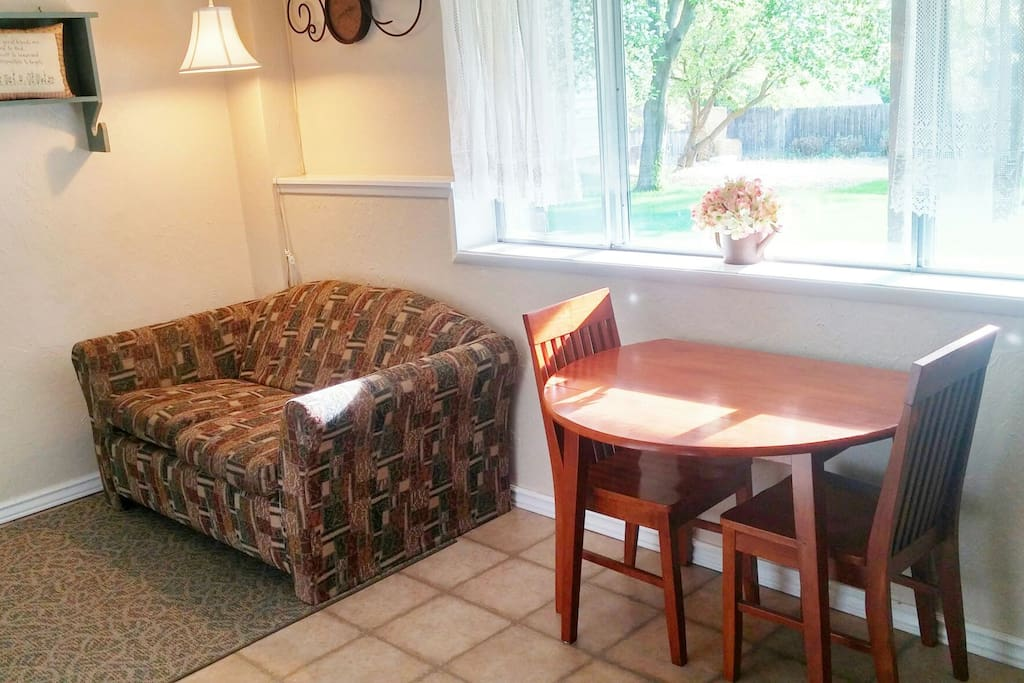 Private Room Apartments In Rexburg