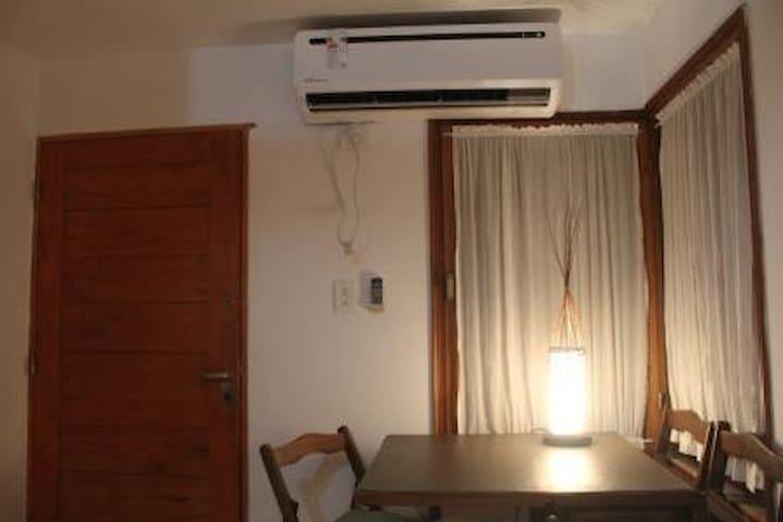 departamento rangil - Salta - Apartamento