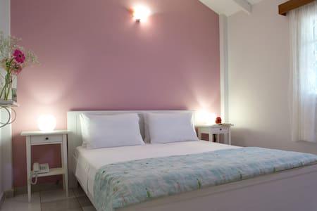 Villa Marina house - Lefkada