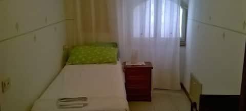 La tua stanza ad Assisi Centro