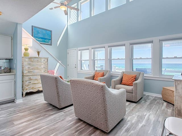 Seawinds Townhomes 06