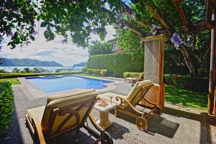 Luxury Villa Estrella at Los Suenos Resort
